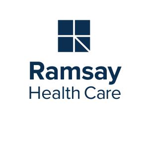 Ramsay Healthcare Careers